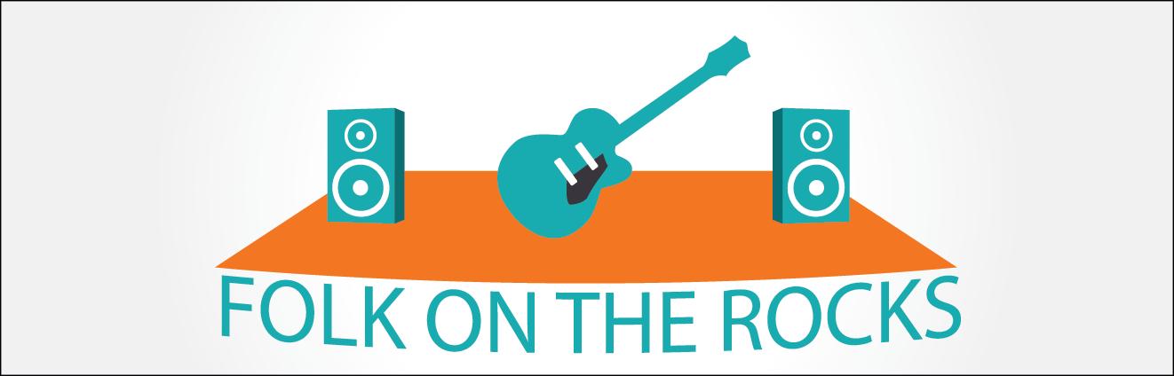 Folk_on_the_Rocks.png