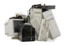 e-waste.jpeg