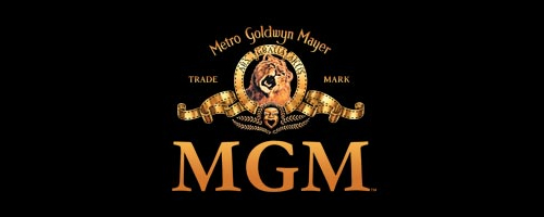 mgm-rectangle.jpg
