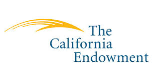 CalEndowment_Logo_.jpeg