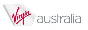 Virgin-Australia-Logo_RGB_NEW.png