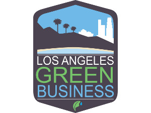 greenbus_crop.jpg