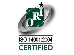 iso14001logo_crop.jpg