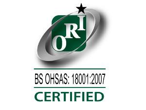 ohsas18001logo_crop.jpg