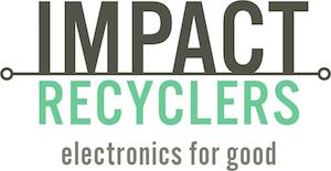 impactrecyclers_crop.jpg