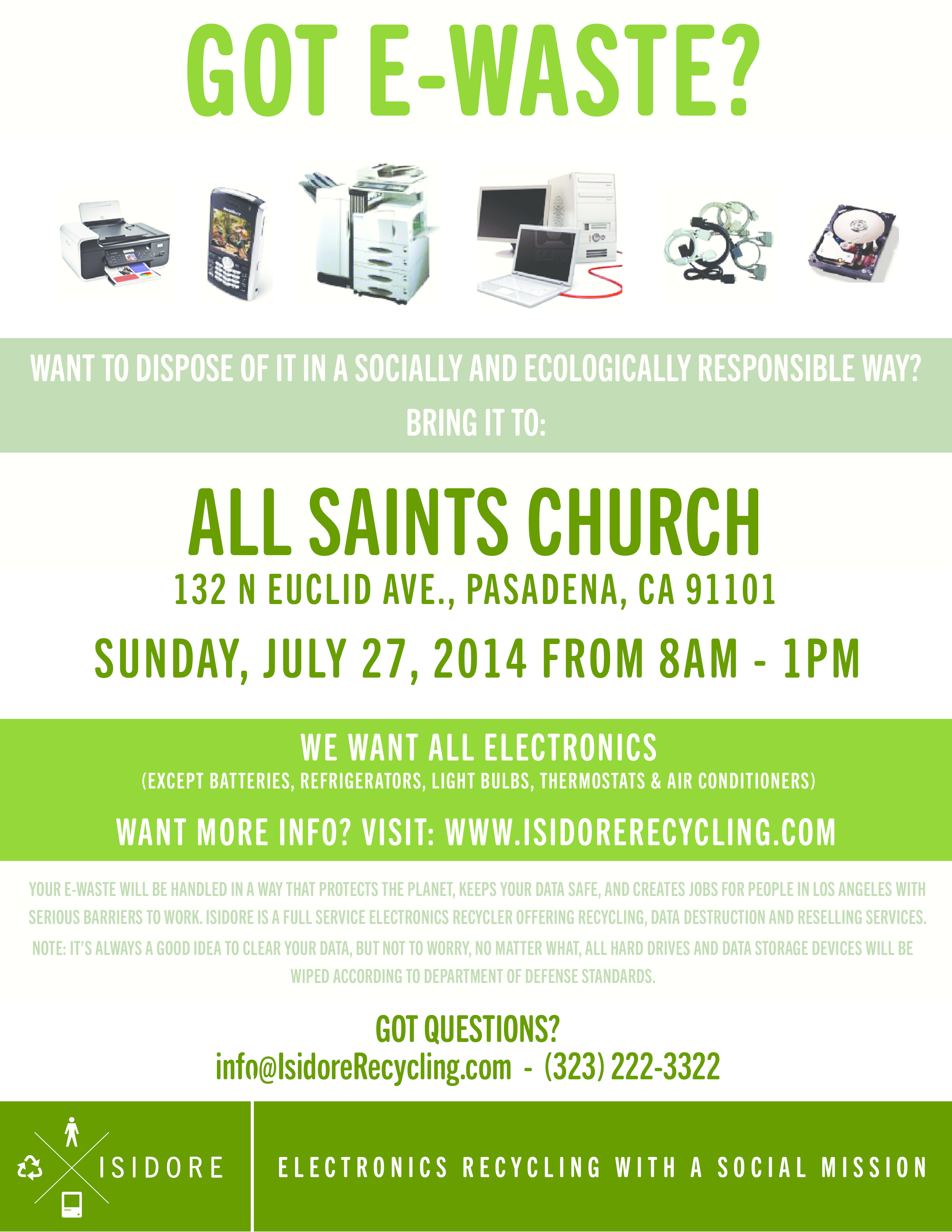 ALL_SAINTS_2014_E-Waste_Collection_Event_Flyer_2014.png