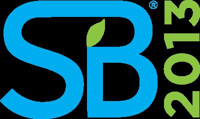 SB13_logo.png