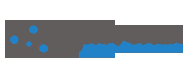 triple-pundit.png
