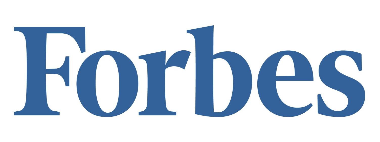 Forbes-logo.jpg