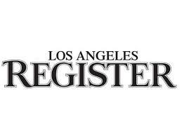 la_register.jpeg