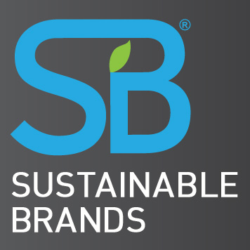 sustainable_brands_356x356.jpg