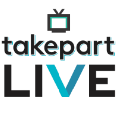 take_part_live.png