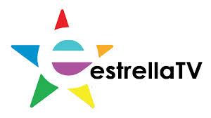 Estrella_TV.jpeg