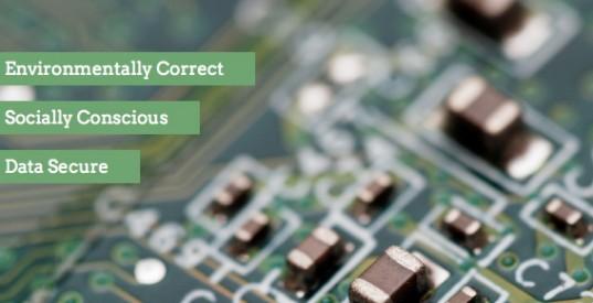 isidore-electronics-recycling-537x275.jpg