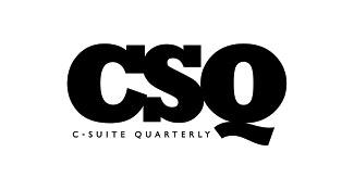 csq_logo.jpg