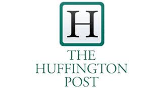 huffington_logo.jpg