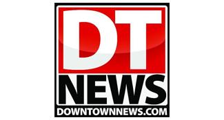 logo_dtnews.jpg
