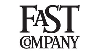 logo_fastcompany.jpg