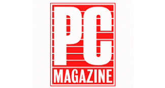 logo_pcmag.jpg