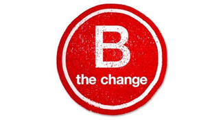 logo_b_the_change.png