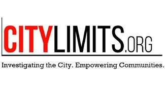logo_citylimits.png