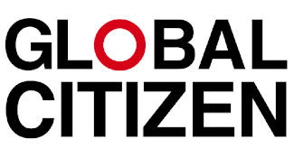 logo_globalcitizen.jpg