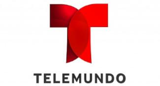 logo_telemundo.jpg
