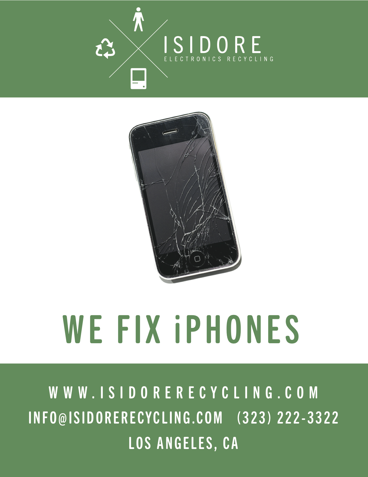 WE_FIX_iPHONES.png