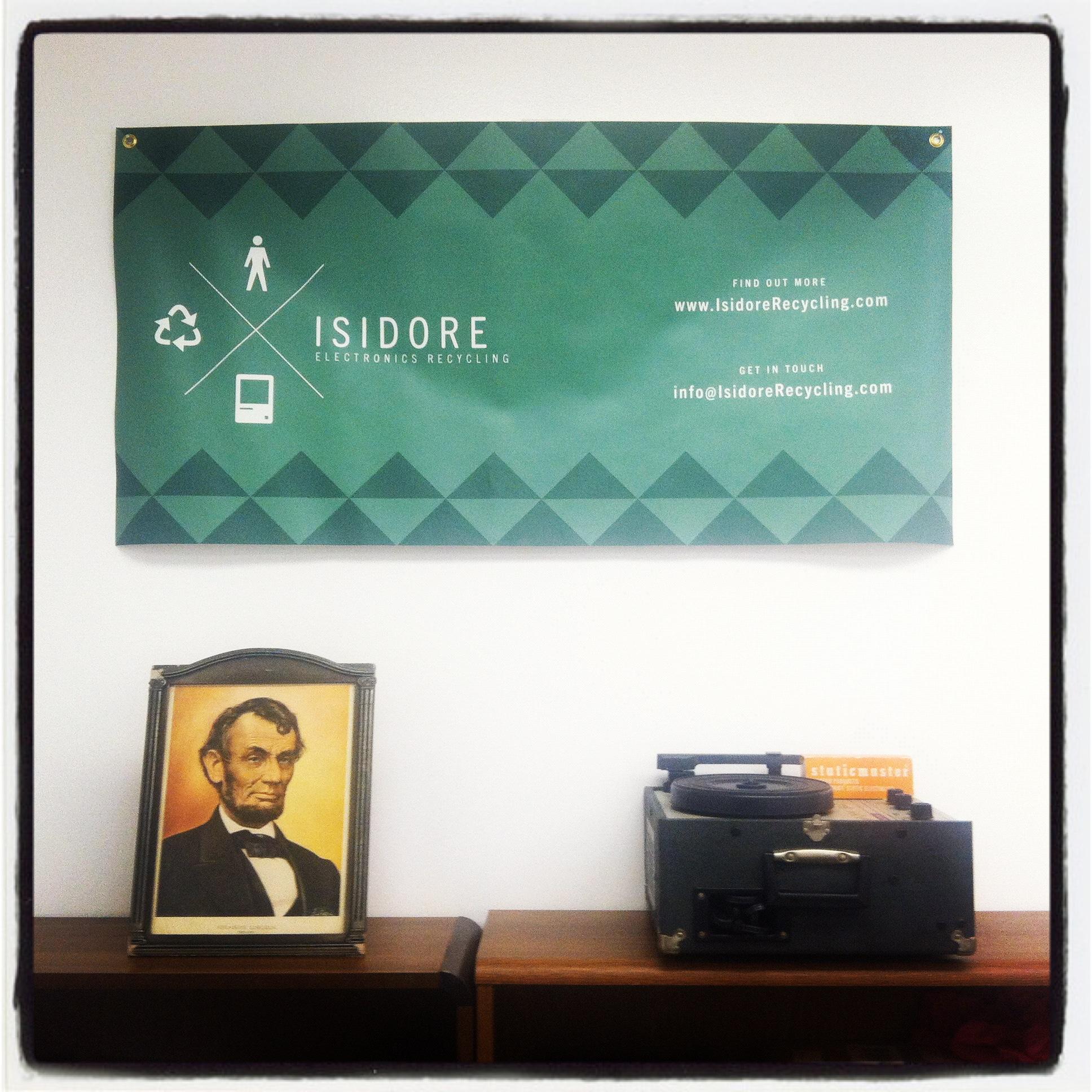 Isidore_Office.JPG