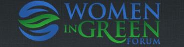 W.I.G..png