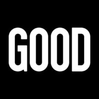good-magazine-logo1.jpg