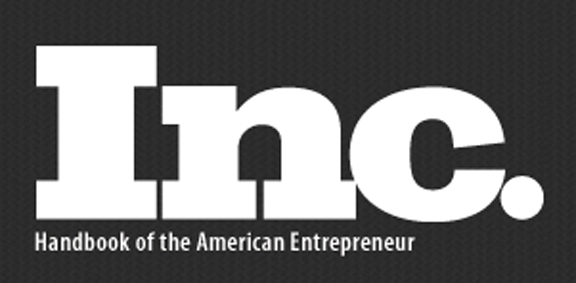 Inc_Magazine_logo.jpg