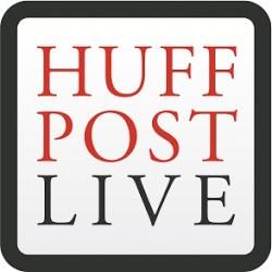 huffpost_live-21308.jpg