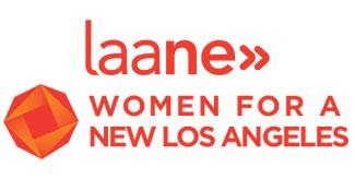 laane_logo.jpg