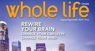 wholelife_logo.jpg