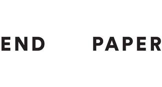 endpaper_logo.jpg