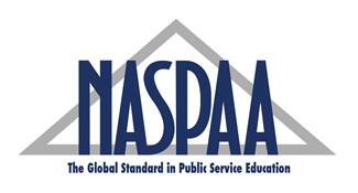 naspaa_logo.jpg