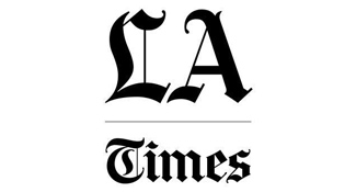 logo_latimes.jpg