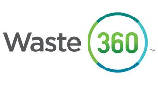 logo_waste360.jpg