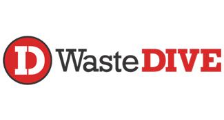 logo_wastedive.jpg