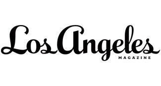 lamag_logo.jpg