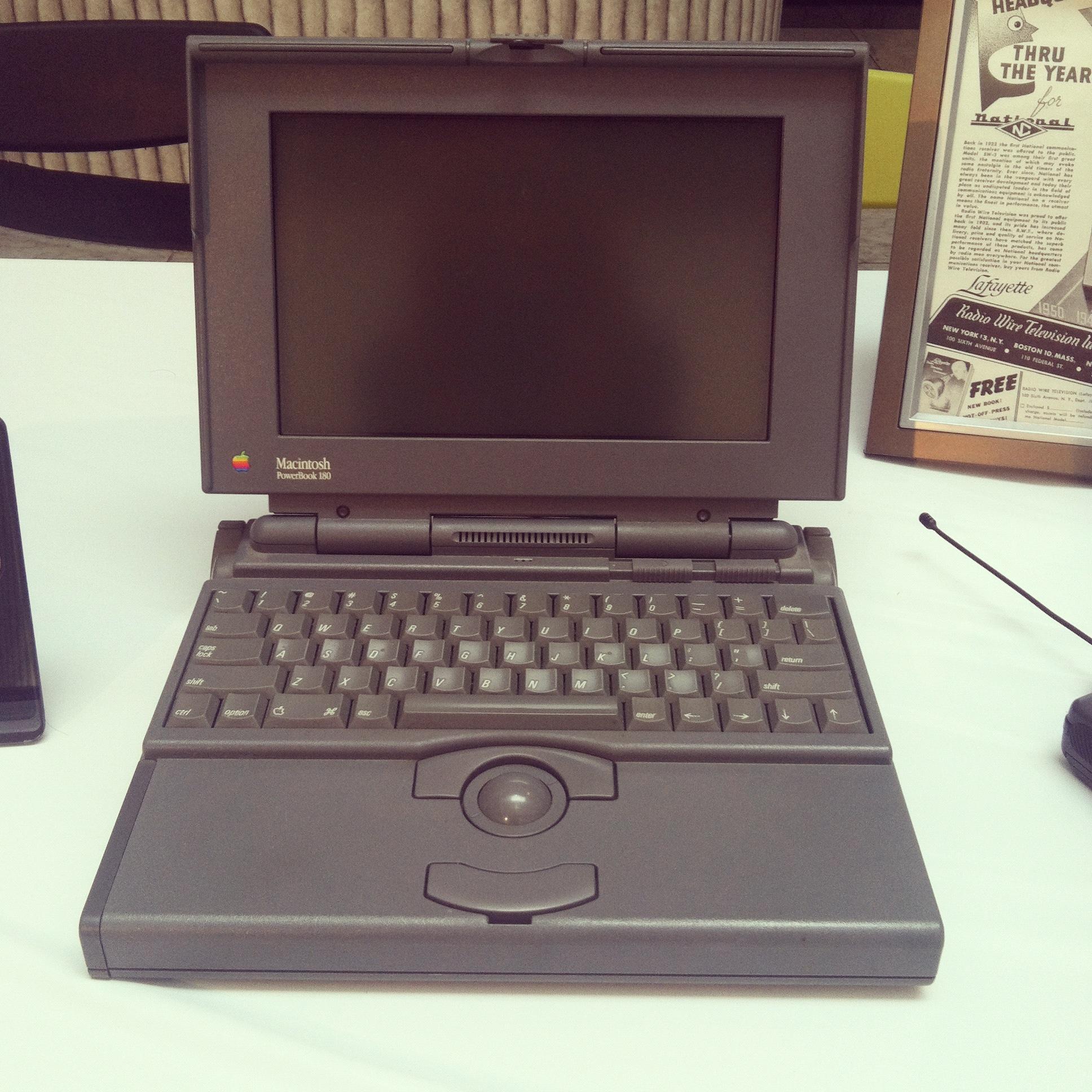 PowerBook_180.jpg