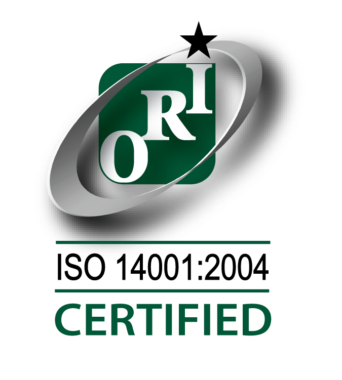 iso14001logo.png