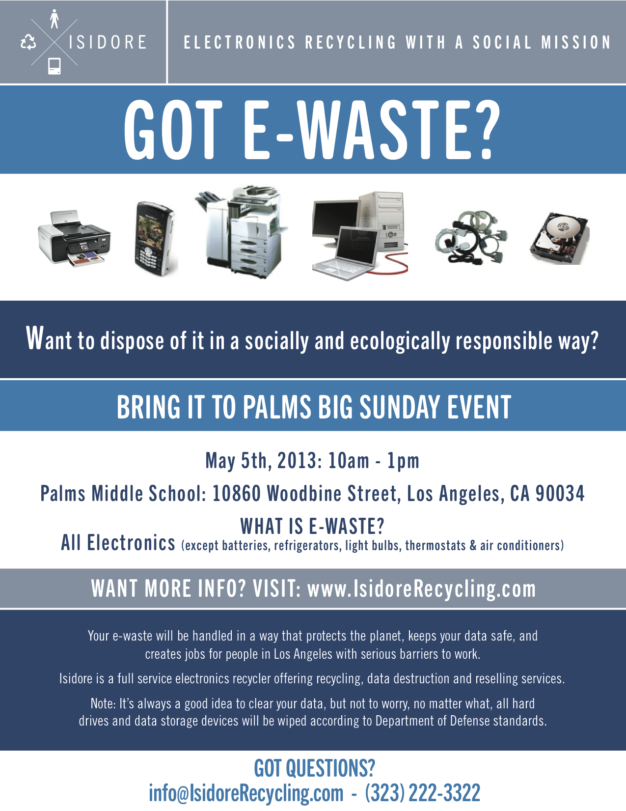 Palms_Big_Sunday_Ewaste_Collection_Flyer.png