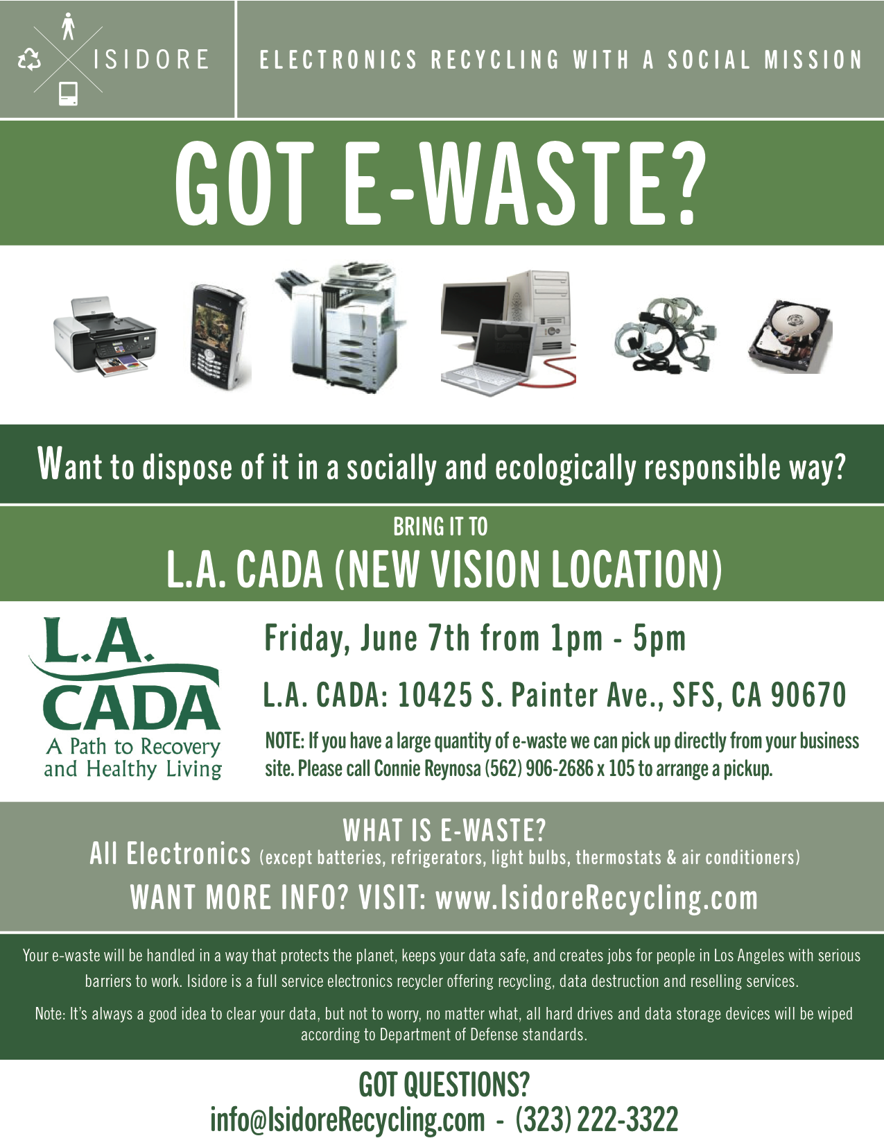 LA_CADA_E-Waste_Collection_(revised).png