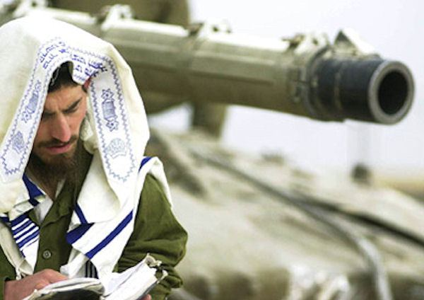 nahal_hareidi__prayer_and_tank.jpg