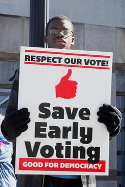 SaveEarlyVoting.jpg