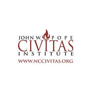 civitas-logo.jpg
