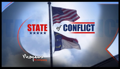 state_of_conflict.png