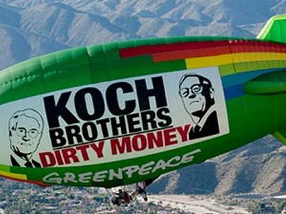 KochBrothersGreenpeace.jpg